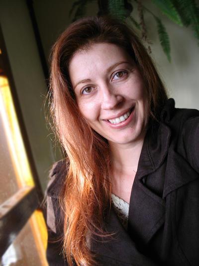 Dani-Owergoor's Profile Picture