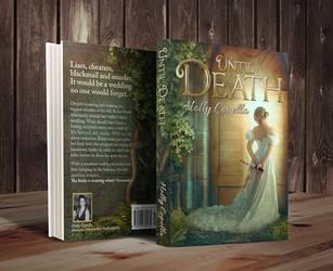 Until Death by Dani-Owergoor