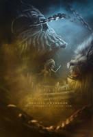 Animals by Dani-Owergoor
