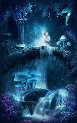 Enchanted Land 2