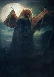 Evil's Rising