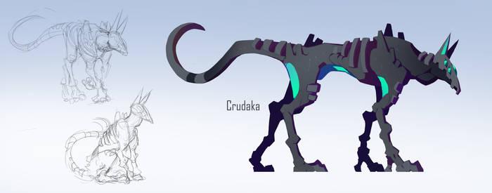 PROJECT MASKS: Dragondogs