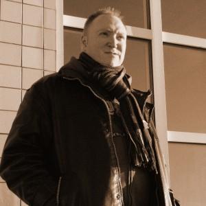 Stenungsund's Profile Picture