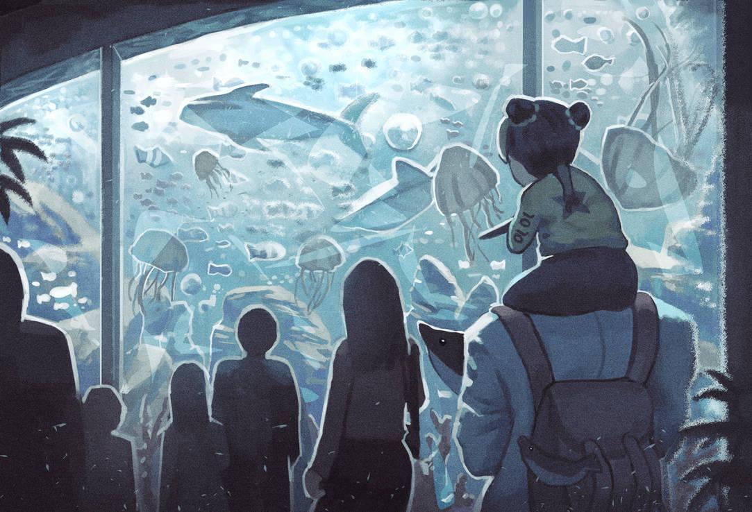 Boutique du forum Aquarium_visit_by_klegs_dazot21-pre.jpg?token=eyJ0eXAiOiJKV1QiLCJhbGciOiJIUzI1NiJ9.eyJzdWIiOiJ1cm46YXBwOjdlMGQxODg5ODIyNjQzNzNhNWYwZDQxNWVhMGQyNmUwIiwiaXNzIjoidXJuOmFwcDo3ZTBkMTg4OTgyMjY0MzczYTVmMGQ0MTVlYTBkMjZlMCIsIm9iaiI6W1t7ImhlaWdodCI6Ijw9ODg2IiwicGF0aCI6IlwvZlwvZTZhM2IzOGMtMjdlNS00ZTgzLTllZDgtYzBlNjQ2NjI5MTBmXC9kYXpvdDIxLTc1OTlhMjg3LTk3MmMtNDU5MC1iYjM0LTAyOGFmYTVmMmMwMC5wbmciLCJ3aWR0aCI6Ijw9MTMwMCJ9XV0sImF1ZCI6WyJ1cm46c2VydmljZTppbWFnZS5vcGVyYXRpb25zIl19