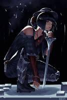 Blade by Klegs