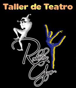 TeatroRodarly's Profile Picture