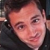(Twenty One Pilots) Tyler Icon