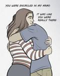 Hug You Part 2/4