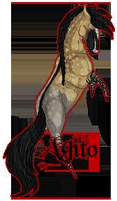 -Agito- by SWC-arpg