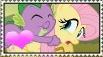 FlutterSpike Stamp by DrakkenlovesShego12