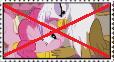 Anti GildaPie by DrakkenlovesShego12
