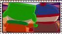 Style Stamp by DrakkenlovesShego12