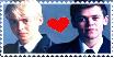 Scorbus Stamp by DrakkenlovesShego12
