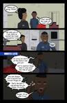 THG Page Seven