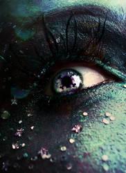 Poison.. by LorixLisa