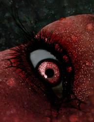 Black Widow Manipulation by LorixLisa