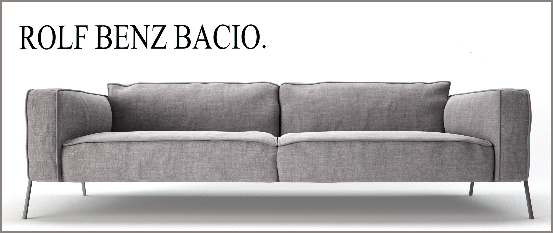rolf benz bacio by gil251998 on deviantart. Black Bedroom Furniture Sets. Home Design Ideas