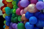 Balloon Wall (2)