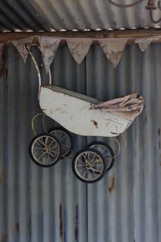 Baby Carraige