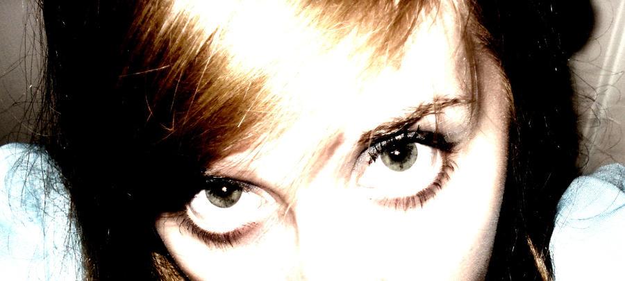DeathByCelloCase's Profile Picture
