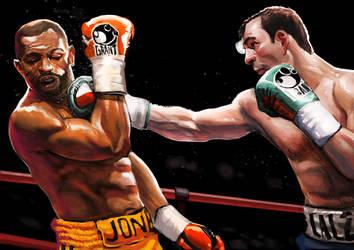 Fred-Studart---boxing