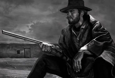 FredStudart---Clint-Eastwood