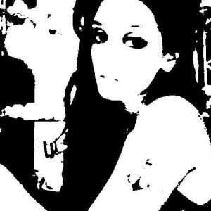 Miryana23's Profile Picture