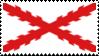 Spanish Empire stamp by RJDETONADOR97