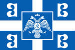 Neo-Byzantium