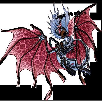 dragon__1__by_raven_teacup-dcbi2f9.png