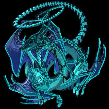 dragon__2__by_raven_teacup-dcbi6ft.png