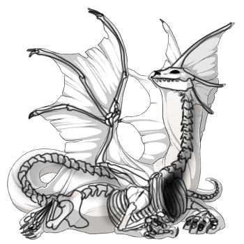 bogwith_by_raven_teacup-dcbistf.png