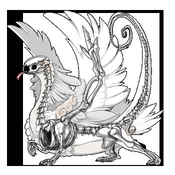 dragon__8__by_raven_teacup-dcblhpf.png