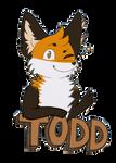 [AT] Todd