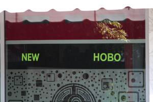 New Hobo