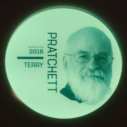 HoF Pratchett