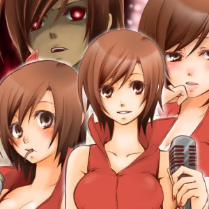ASK-Meiko-chan's Profile Picture