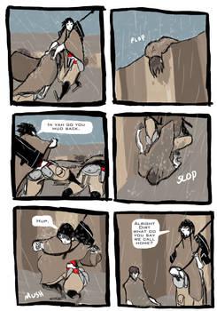 dirt pg 17