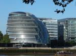 London - Office of the Mayor