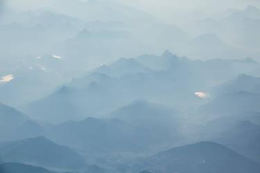 Alps 1 by Topaz172