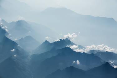 Alps 2 by Topaz172