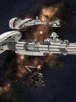 The Empire At War: Beacon