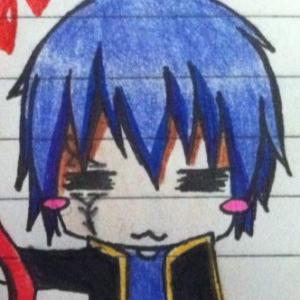 tsunaxjoshua30XII's Profile Picture
