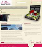 Web design for sale