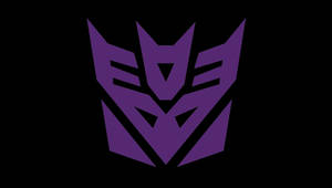 Decepticon PSP Wallpaper by Ace02