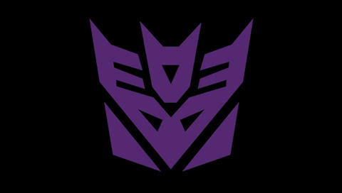 Decepticon_PSP_Wallpaper_by_Ace02