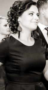 casia85's Profile Picture