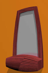 Theoretical Mirror