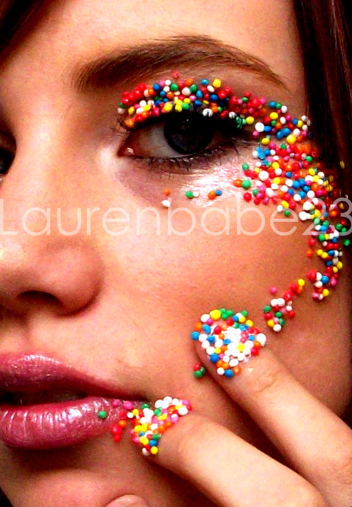 eye candy by LaurenBabe23