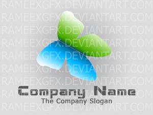 Logo Design-6